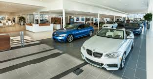 bmw dealership bmw dealership auto cars magazine ww shopiowa us