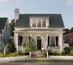 wiggins street cottage 113102 house plan 113102 design from