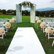 wedding arches sydney wedding decoration hire sydney 6825