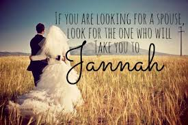 wedding quotes islamic angel pakai gucci october 2013 goals in ma relationship