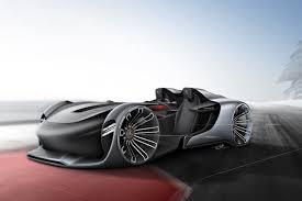 porsche 911 concept cars porsche 911 vision esquisite concept cars diseno art
