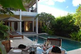 asia villa great accommodation options in asia world travel agency