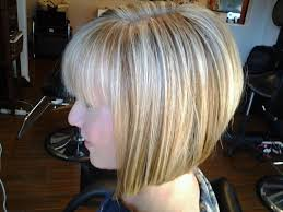 blonde high and lowlights hairstyles lights low highlights lowlights for blonde hair medium hair