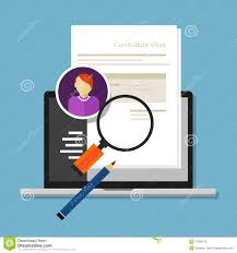 resume paper download curriculum vitae cv resume employee recruitment data paper work curriculum employee paper recruitment resume