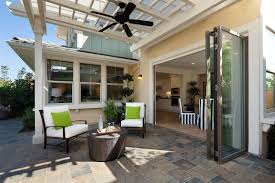 glass security doors multipoint locking technology adds advanced security to operable