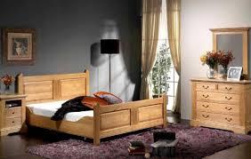 set de chambre bois massif set de chambre bois massif comforium set de pices pour chambre bb