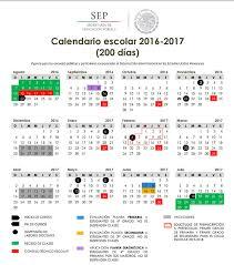 calendario imss 2016 das festivos conoce los días no laborables y suspensión de clases en 2017