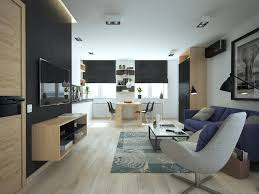755 Best Images About Interior Design India On Pinterest 5 Apartment Designs Under 500 Square Feet