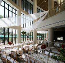 Rochester Wedding Venues Banquet Rooms In Rochester Minnesota