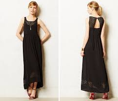 25 maxi dresses that go from day to night brit co