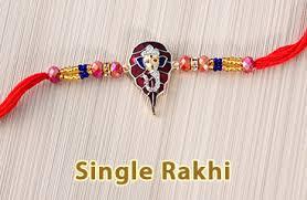 buy rakhi online online rakhi delivery buy rakhi online send rakhi gifts