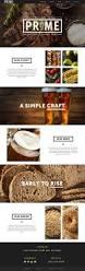 best 25 design web page ideas on pinterest website layout web