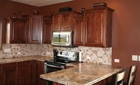 laminate kitchen backsplash search golden mascarello the cabinets and backsplash