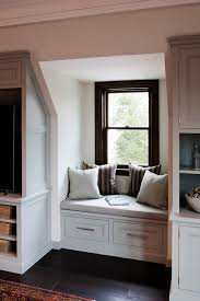 Custom Cabinetry For Other Rooms Mud Room Cabinetry Bedroom - Custom cabinets bedroom