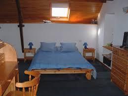 chambre d hote coulomb chambre d hôte chambre d hôtes de la haute marette à coulomb