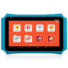 what is an android tablet tablets ipads for toys r us