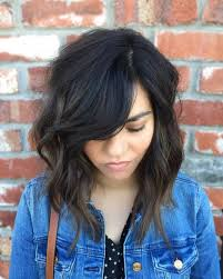 how to fix medium bob hair these 37 medium bob hairstyles are trending for 2018