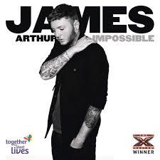 arthur james arthur u2013 impossible lyrics genius lyrics