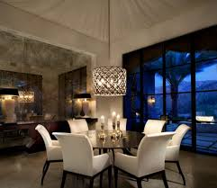 dining room dining room light fixtures home depot beautiful