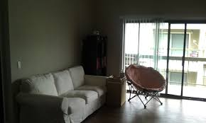 nap chairs archives home caprice your place for home design