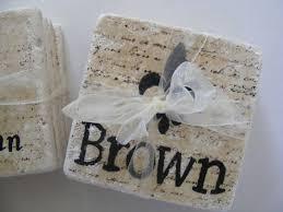 Hostess Gifts For Bridal Shower Gratitude Baby Shower Host Gift Ideas