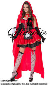 little red riding hood halloween costumes only 9 80 little red riding hood costume 13 04 2015
