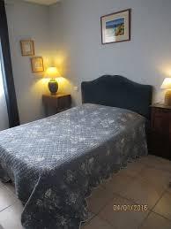 chambre hote salon de provence gites chambres d hotes salon de provence les gites du castelli