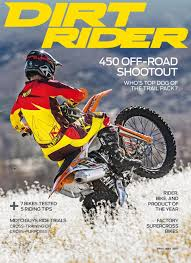 testing by ride magazine issuu