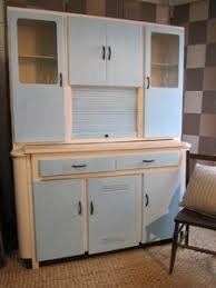 1950s Kitchen Furniture Beautiful Vintage Retro Large 1950s Kitchen Cabinet Cupboard
