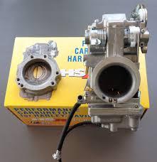 42 11 mikuni hsr kit 1994 to present harley sportster u0026 buell