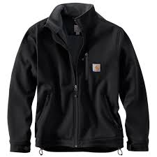 carhartt black friday sale men u0027s jackets u0026 outerwear down jackets coats windbreakers