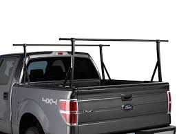 Ford F150 Truck Tent - truck racks truck bed rack systems yakima