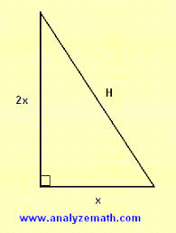 trigonometry problems and questions with solutions grade 10