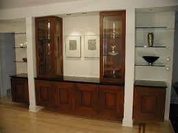 crockery cabinet designs modern crockery cabinet designs dining room modern dining room cabinet in