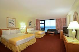 2 Bedroom Suite Daytona Beach Daytona Beach Oceanside Inn 2017 Room Prices Deals U0026 Reviews