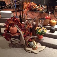 11 best thanksgiving altars images on church ideas