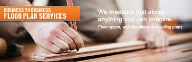 home depot floor plans floor plans home depot measurement services