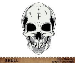 halloween clipart png skull clipart skull clip art digital skull skull png halloween