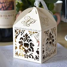 wholesale favors customized monogram mandala favors handmade craft indian wedding