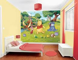 winnie the pooh bedroom winnie the pooh bedroom wallpaper winnie the pooh boys wallpaper