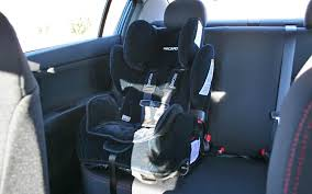 siege auto recaro sport avis 58 recaro toddler car seat recaro performance sport combination