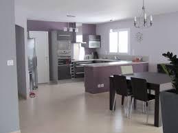 peinture acrylique cuisine peinture acrylique pour cuisine nouveau peinture cuisine et salle de