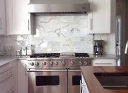 small condo kitchen design for fine small condo kitchen designs