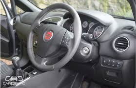 Grande Punto Interior Fiat Punto Evo Pictures See Interior U0026 Exterior Fiat Punto Evo