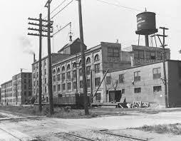Bombe Chest Wiki Widdicomb John Co Furniture City History