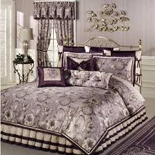 bedroom traditional bedroom decorated with luxury bedroom