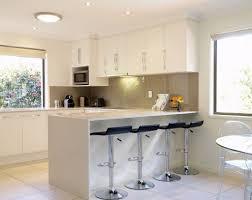 Kitchen Design Brisbane by Pictures Of U Shaped Kitchens Fancy Home Design