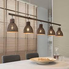 Wohnzimmer Und Esszimmer Lampen Hängelampen Von Rodario Und Andere Lampen Für Wohnzimmer Online