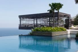 alila villas uluwatu hotels in heaven the most amazing unique