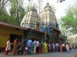 wanderlust rankini temple near jaduguda town jharkhand